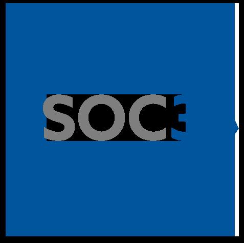 soc3_blue_website_477_474.png